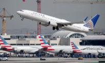 Mỹ đưa ra yêu cầu về vaccine cho khách du lịch quốc tế đến Hoa Kỳ