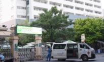 Hà Nội ghi nhận thêm 15 ca dương tính, Bệnh viện Việt Đức chính thức được gỡ phong tỏa