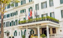 Hà Nội dành 20 khách sạn làm cơ sở cách ly y tế phục vụ mở đường bay nội địa