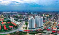Đề xuất thành lập khu thương mại tự do tại Hải Phòng