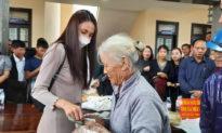 Chính phủ Việt Nam yêu cầu rà soát các hoạt động gây quỹ từ thiện