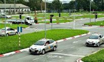 Thêm 5 ca dương tính mới trong ngày 18/10; Hà Nội tái sát hạch, cấp giấy phép lái xe