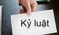 Thủ tướng Việt Nam kỷ luật nguyên Chủ tịch Bình Dương và 3 Phó chủ tịch Quảng Ninh