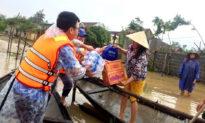 Việt Nam: Cá nhân vận động từ thiện phải mở tài khoản riêng