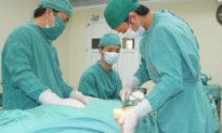 TP.HCM: Một người phụ nữ tử vong sau 3 ngày hút mỡ bụng