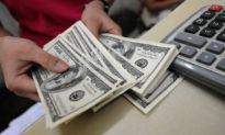 Chuyên gia: Vai trò tiền tệ dự trữ thanh toán quốc tế của USD không có rủi ro, triển vọng dài hạn tích cực