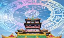 10 đại bí thuật huyền bí của nền văn minh phương Đông cổ đại