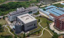 Phòng thí nghiệm Vũ Hán tuyển dụng Đảng viên ĐCSTQ cho cơ sở mới
