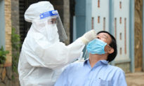 Đắk Lắk: Xuất hiện nhiều chuỗi lây nhiễm COVID-19 chưa rõ nguồn lây